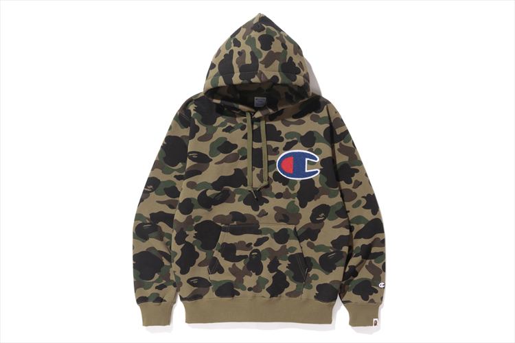 bape-champion-capsule-collection-20