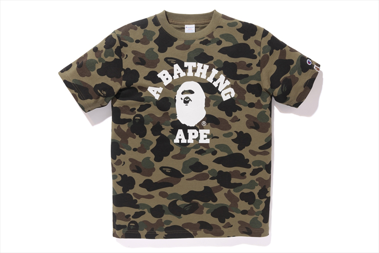 bape-champion-capsule-collection-21