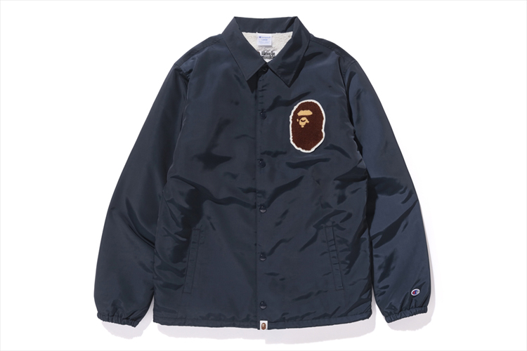 bape-champion-capsule-collection-3