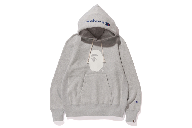 bape-champion-capsule-collection-7