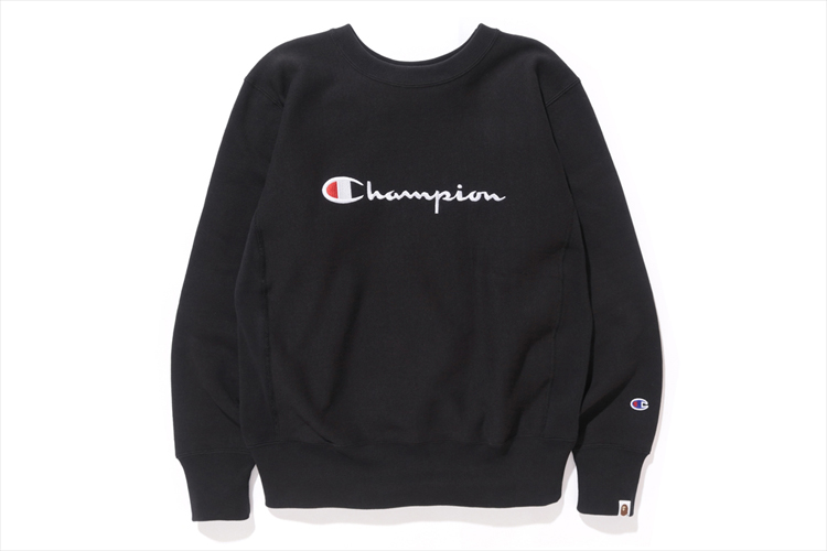 bape-champion-capsule-collection-9
