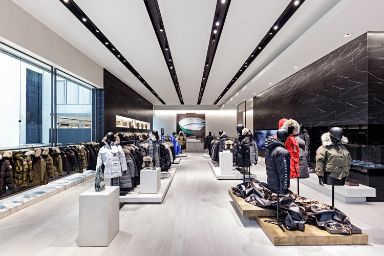 canada-goose-officially-opens-toronto-flagship-store-2