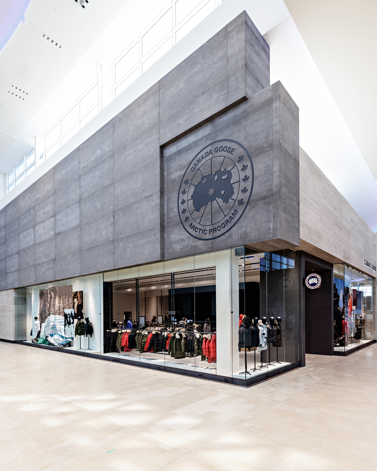 canada-goose-officially-opens-toronto-flagship-store-3