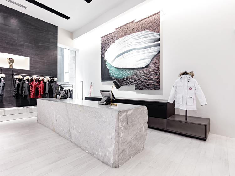 canada-goose-officially-opens-toronto-flagship-store-6