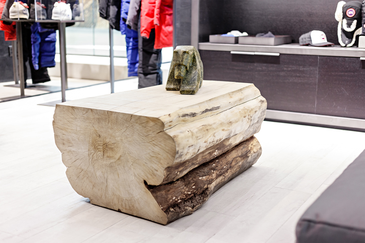canada-goose-officially-opens-toronto-flagship-store-8