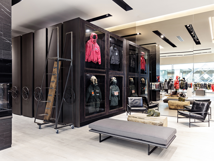 canada-goose-toronto-flagship-store-1