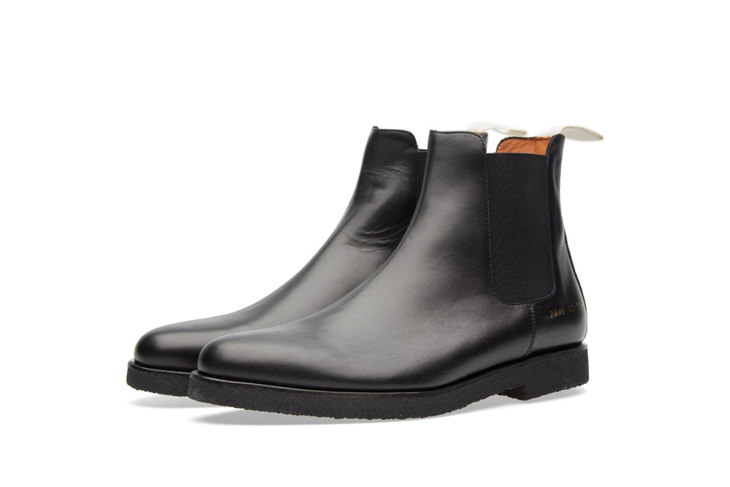 common-projects-chelsea-boots-2