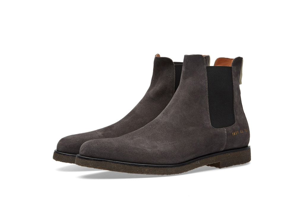 common-projects-chelsea-boots-3