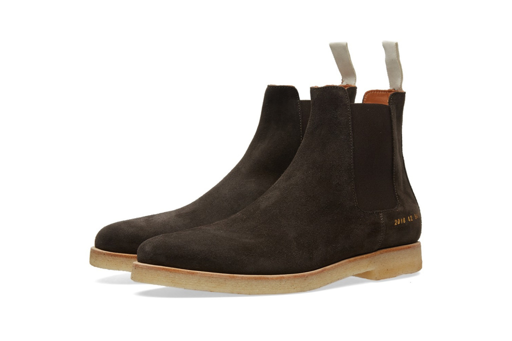 common-projects-chelsea-boots-4