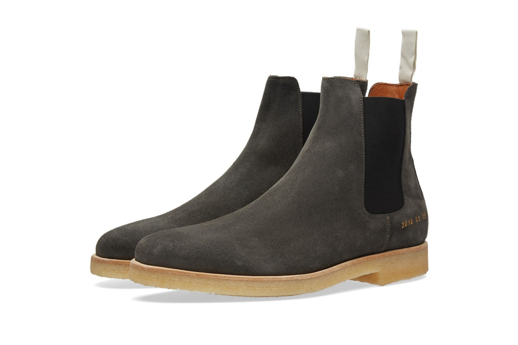 common-projects-chelsea-boots-5