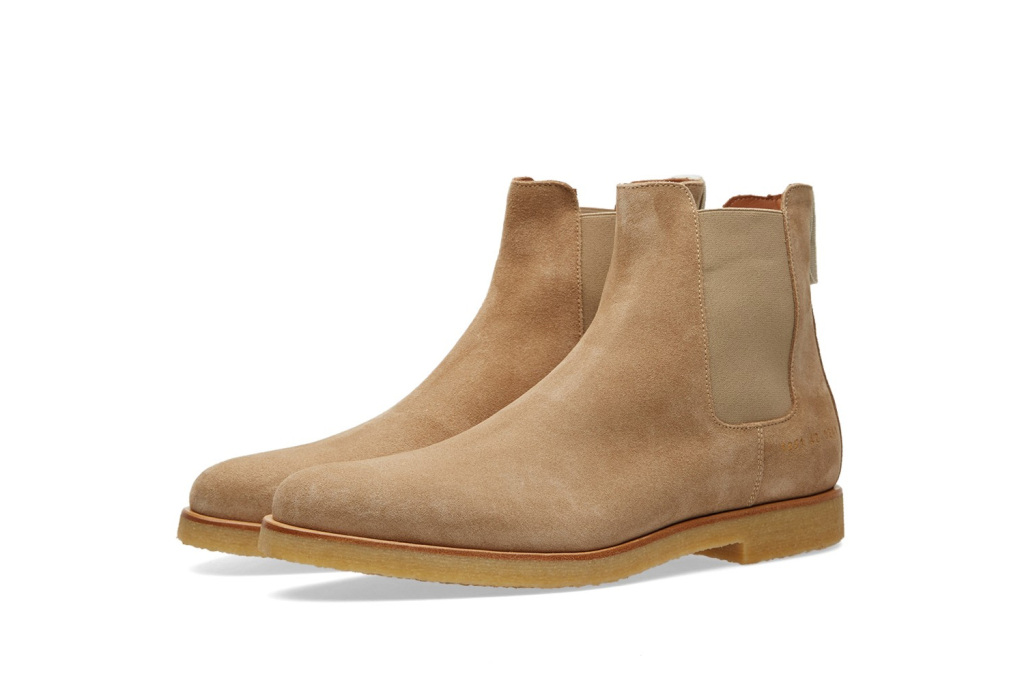 common-projects-chelsea-boots-7