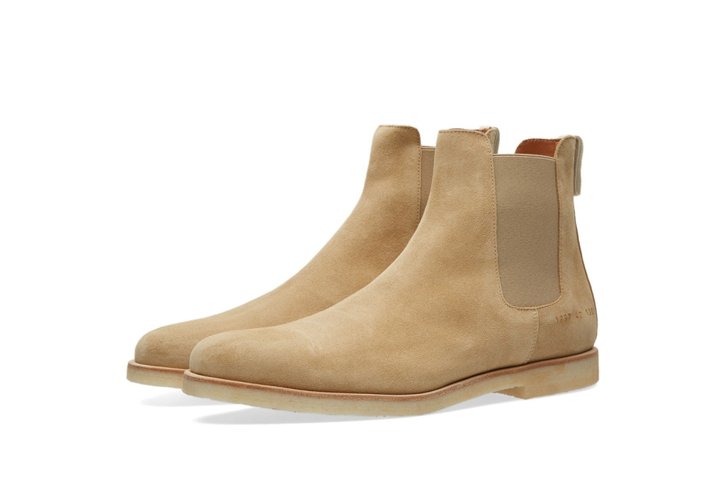 common-projects-chelsea-boots-8