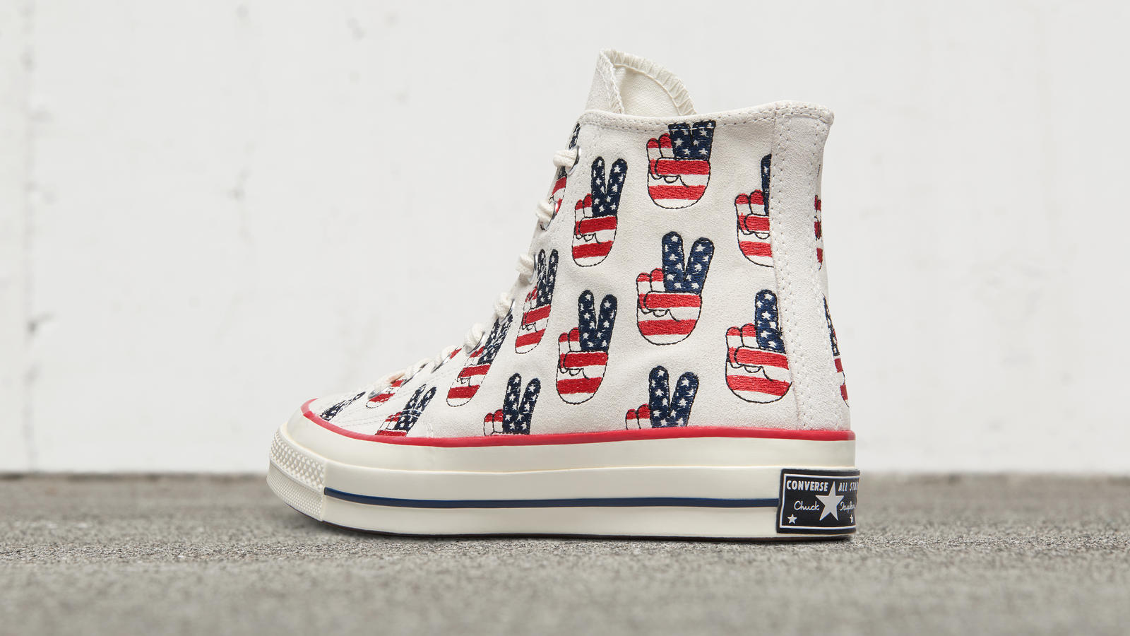 converse-chuck-taylor-all-star-70-election-day-2