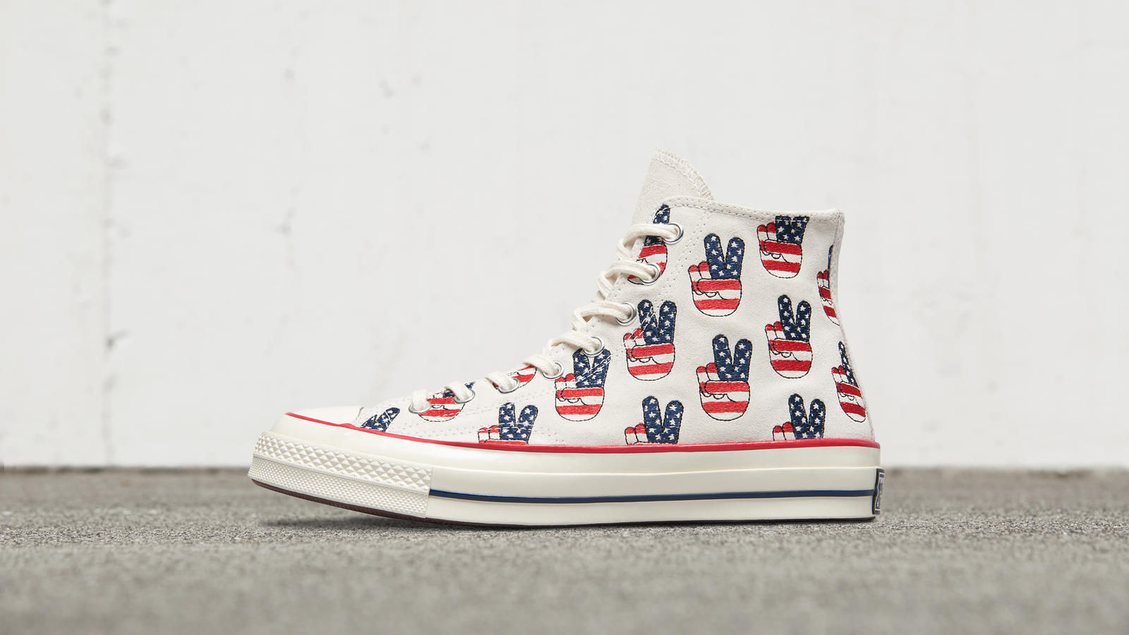 converse-chuck-taylor-all-star-70-election-day-4