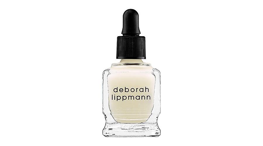 deborah-lippmann-cutical-remover