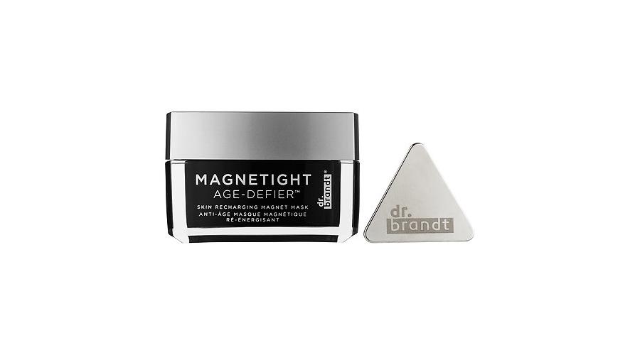 dr-brandt-skincare-magnetight-age-defier