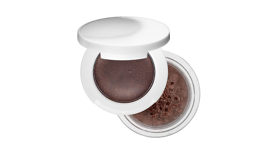 estee-edit-metallishadow-creme-powder-scarlett-eclipse