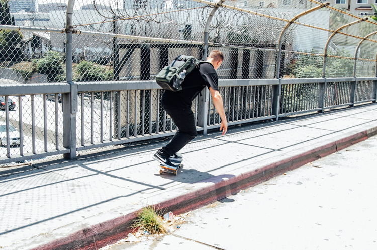 hexxguymariano-skatepack-05