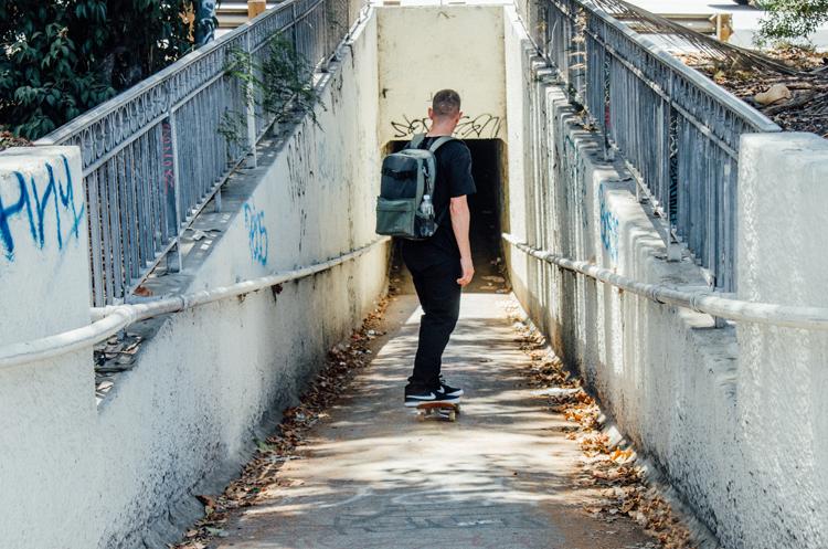 hexxguymariano-skatepack-08
