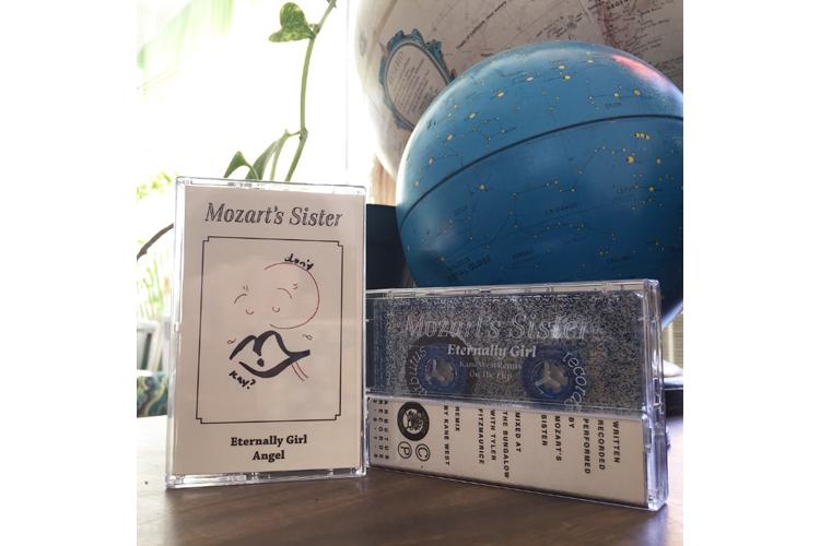 mozarts-sister-girl-cassette