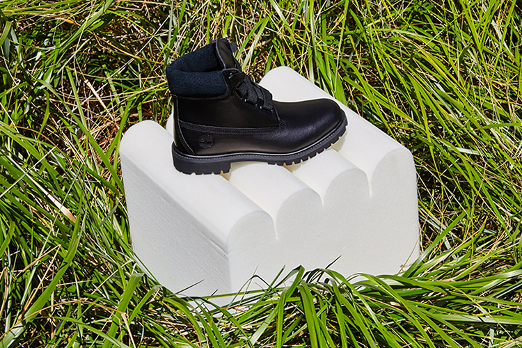 opening-ceremony-timberland-6-convenience-boot-2
