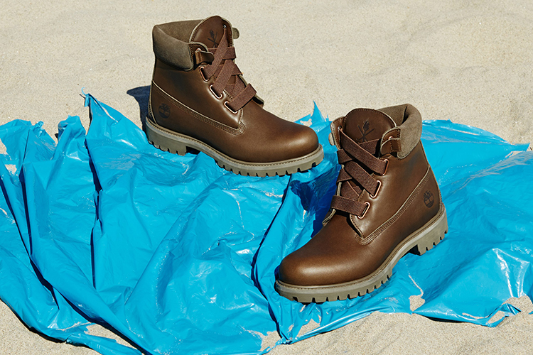 opening-ceremony-timberland-6-convenience-boot-3