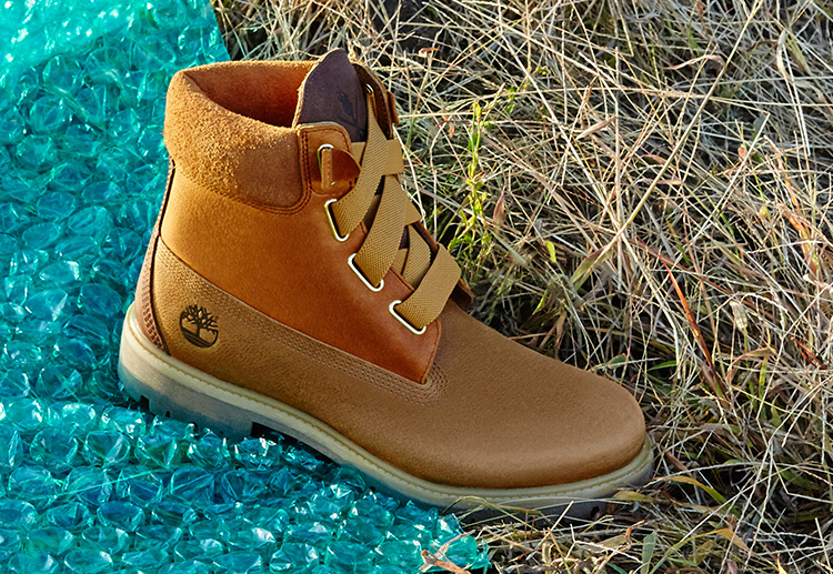 opening-ceremony-timberland-6-convenience-boot-4