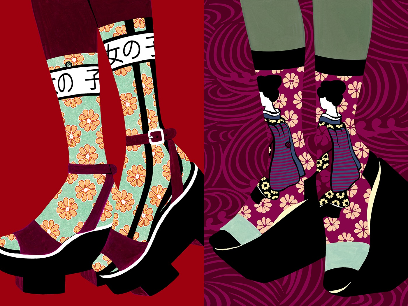 rihanna-stance-fenty-socks-collab-02