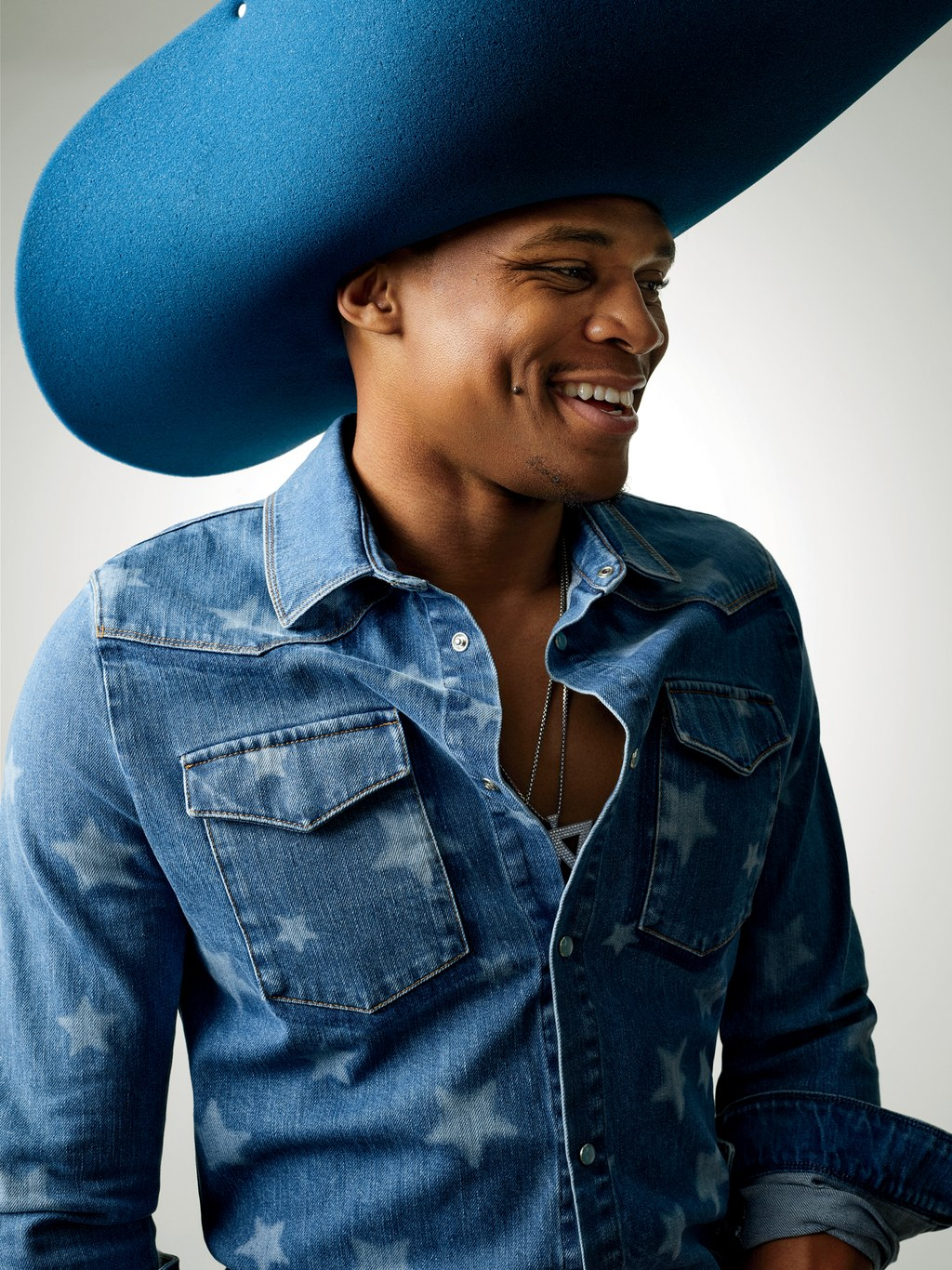 russell-westbrook-gq-5