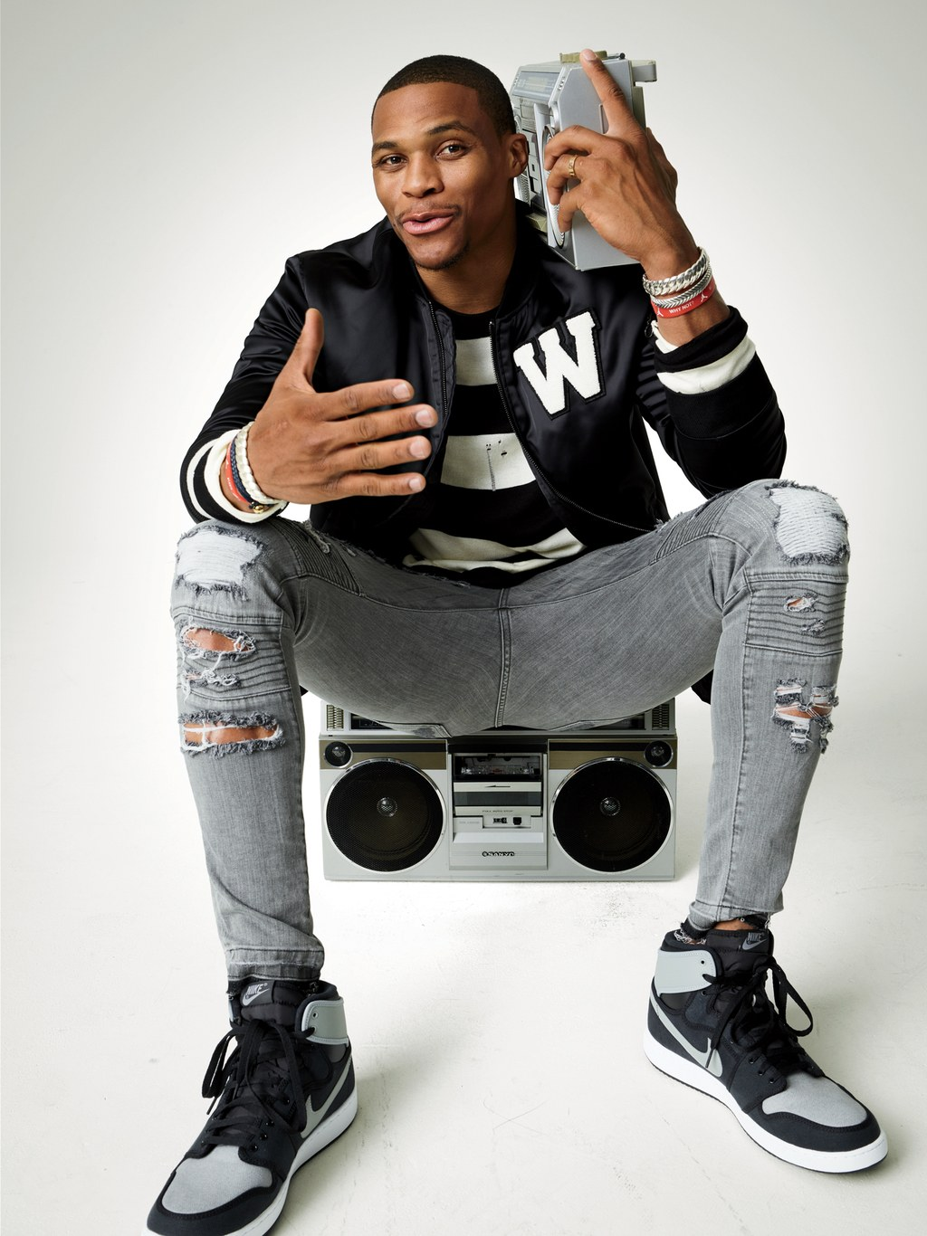 russell-westbrook-gq-6