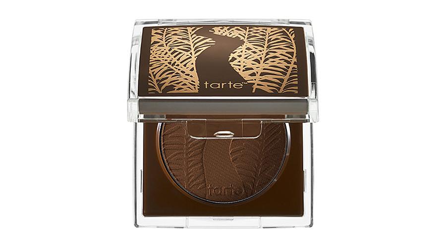 tarte-amazonian-clay-volumizing-brow-hair-powder