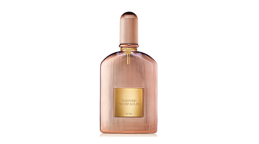 tom-ford-orchid-soleil