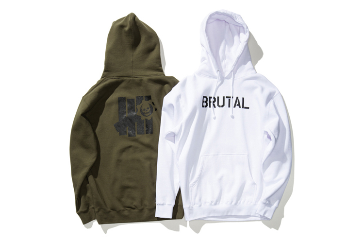 undefeated-x-gears-of-war-4-hoodies