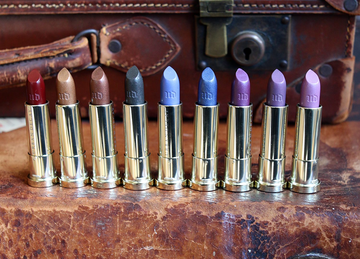 urban-decay-vice-lipstick-vintage-capsule-collection