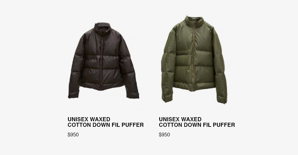 yeezy-season-3-price-list-10