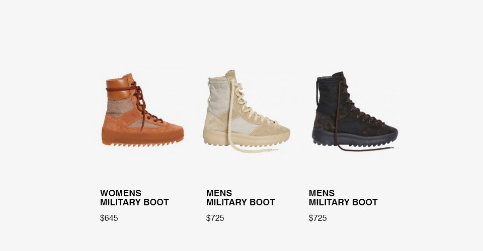 yeezy-season-3-price-list-11