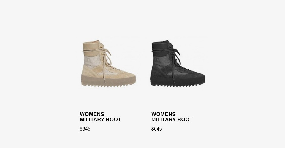 yeezy-season-3-price-list-12