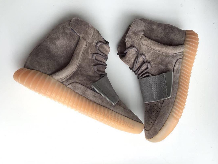 adidas-yeezy-750-boost-light-brown-1