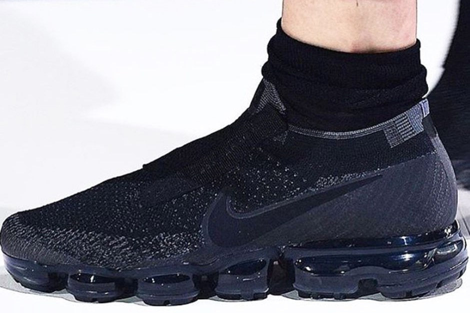 cdg-nike-vapormax-air-moc-paris-fashion-week