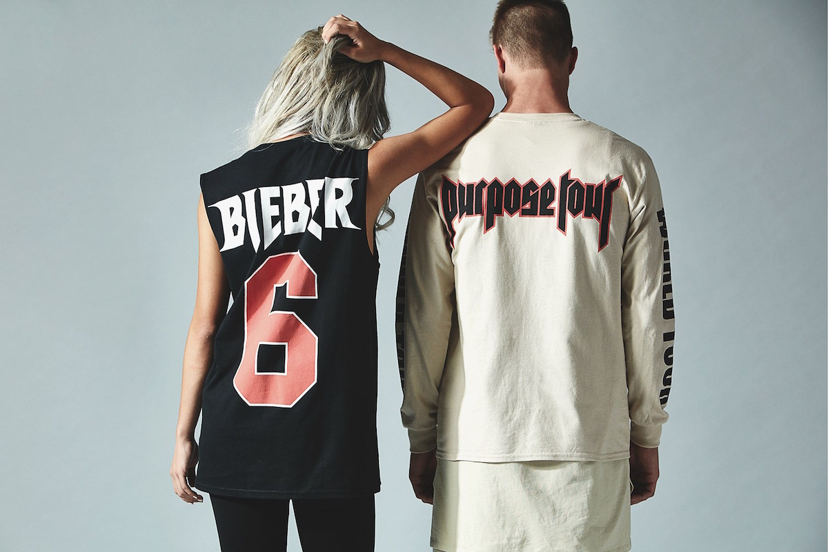 justin-bieber-purpose-tour-merch-all-excess-collection-1