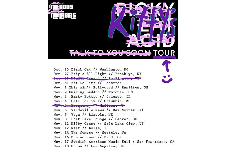 kitty-tour