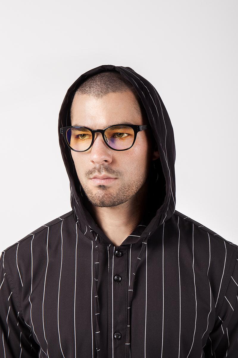 publish-brand-gunnar-glasses-3