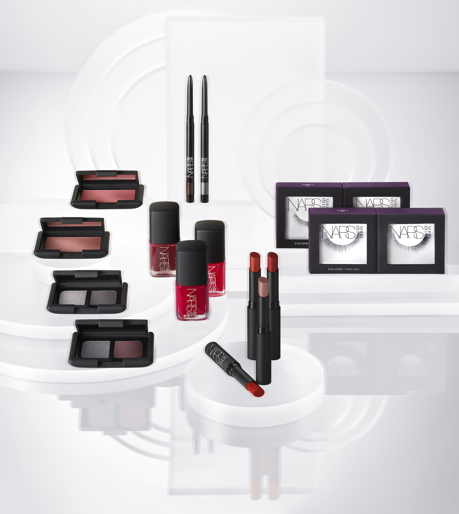 sarah-moon-for-nars-holiday-collection-2