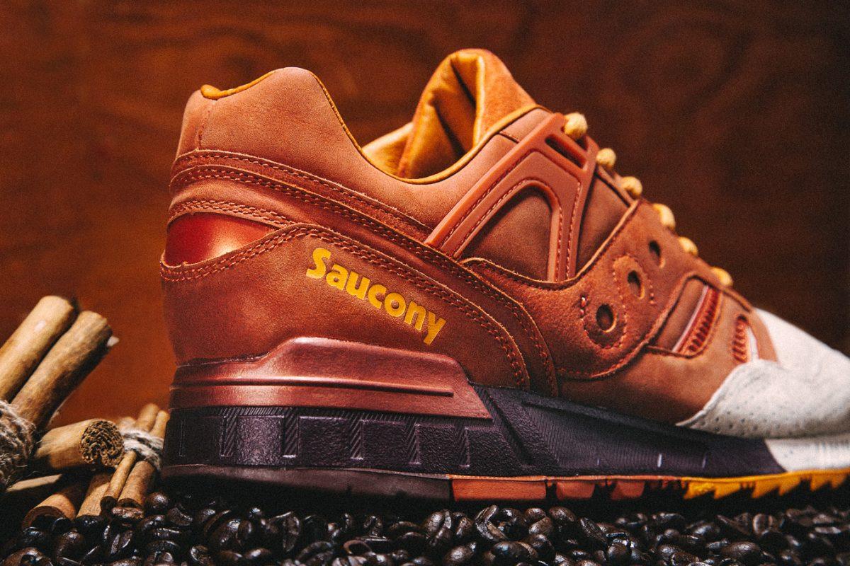 saucony-pumpkin-spice-grid-sd-05