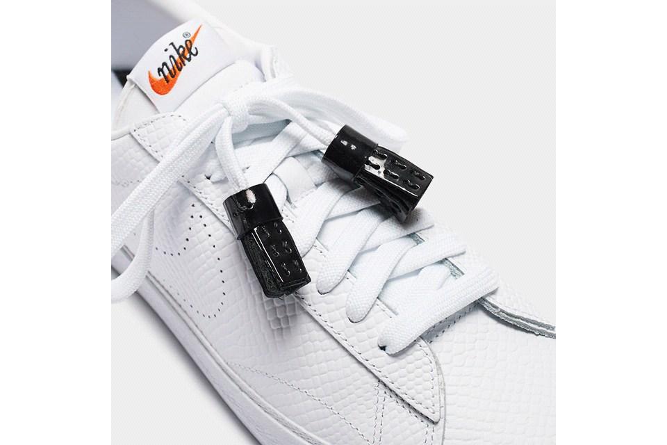 takafumi-arai-sneaker-lace-tassels-2