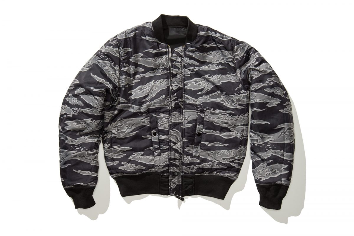 undefeated-alpha-industries-2