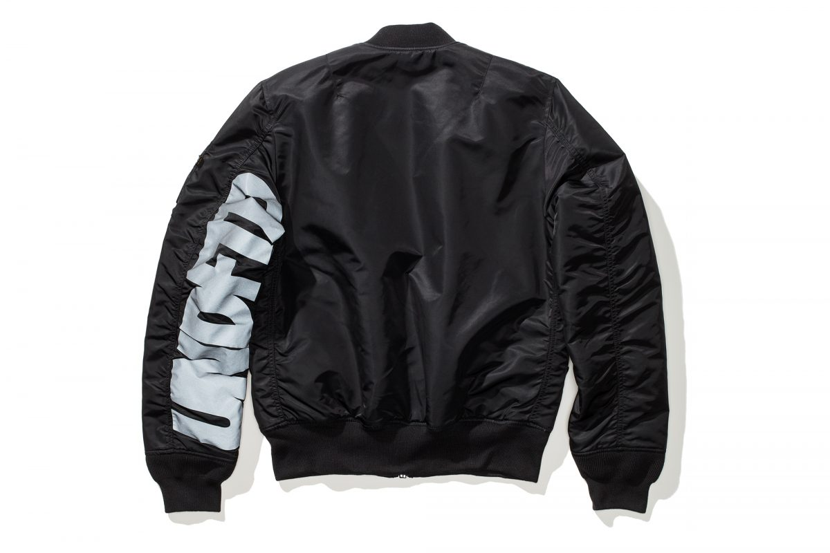 undefeated-alpha-industries-3