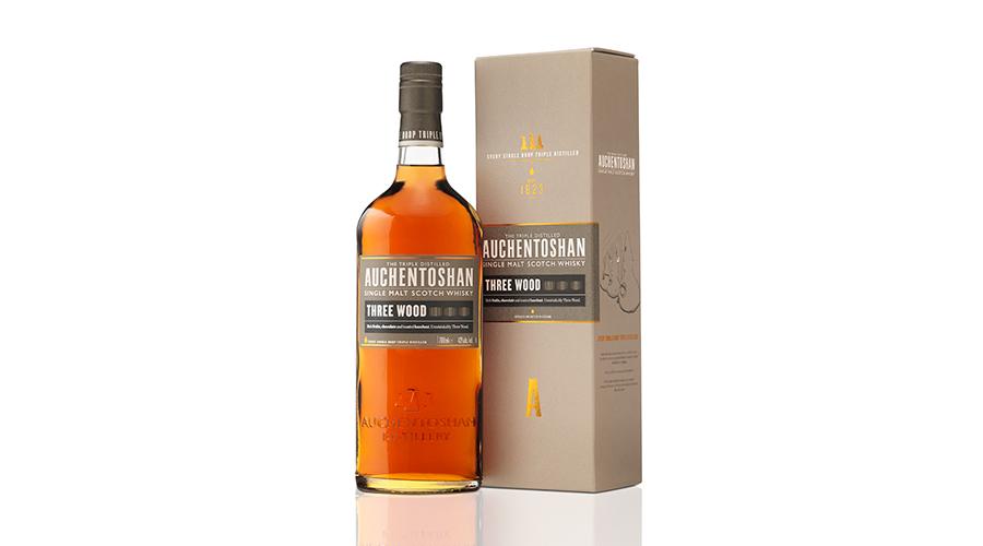 auchentoshan-three-wood-single-malt-scotch-whiskey