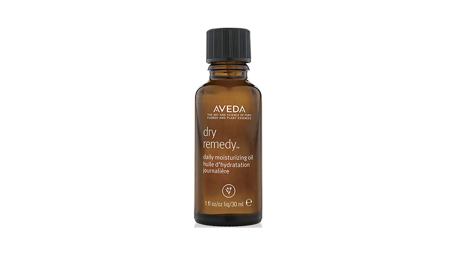 aveda-dry-remedy-moisturizing-oil