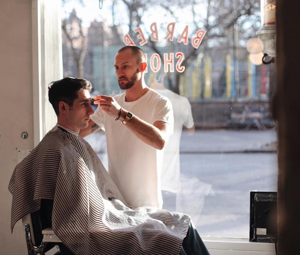 blind-barber